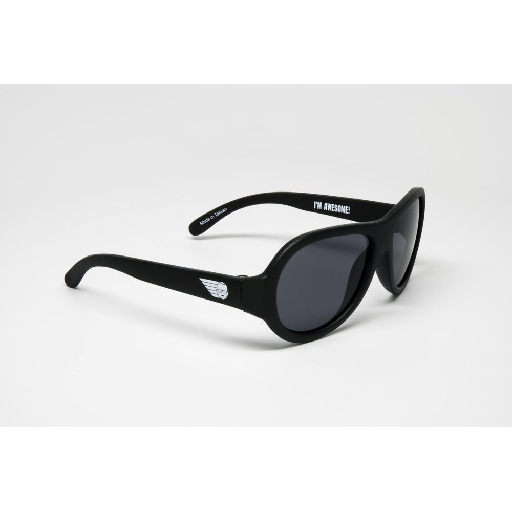 Взять в аренду очки гуглес в спб защита моторов защитные силиконовые для диджиай phantom