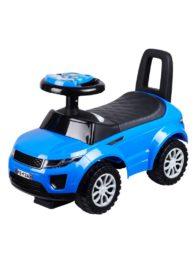 Sport Car от Sweet Baby для маленьких гонщиков