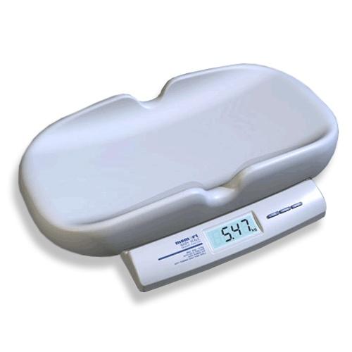 весы момерт