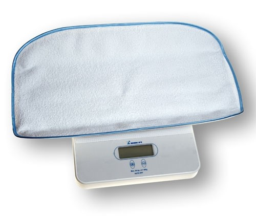 весы Momert
